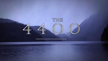 the_4400_iso.jpg